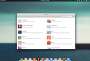 os:elementary-appcenter.png